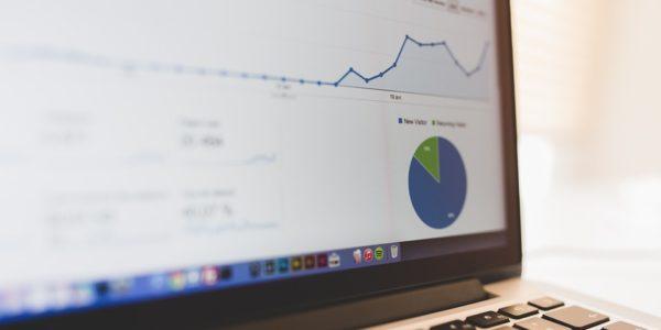 株のインターネット取引と税金