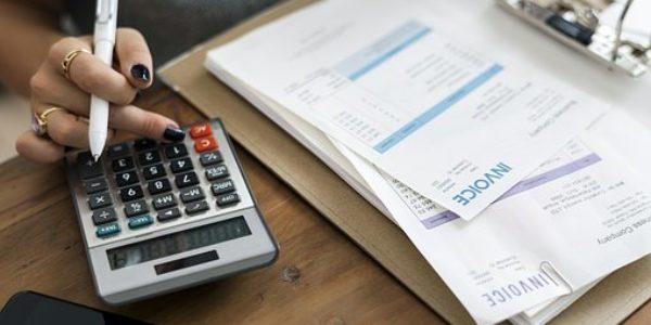 消費税の軽減税率について知っておこう⑥