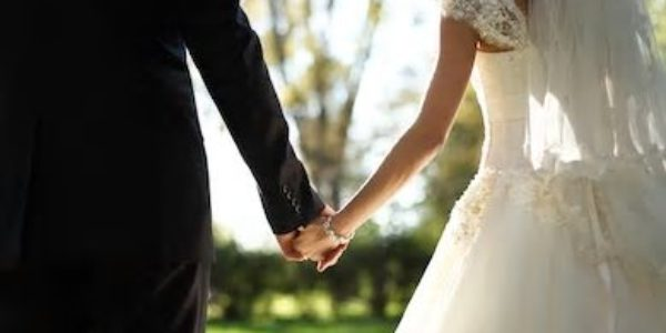 結婚資金・子育て資金の一括贈与