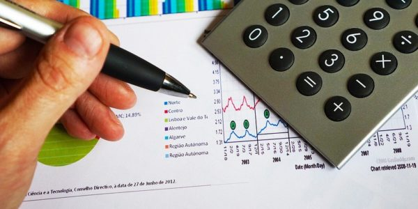 自社株評価を下げる対策①