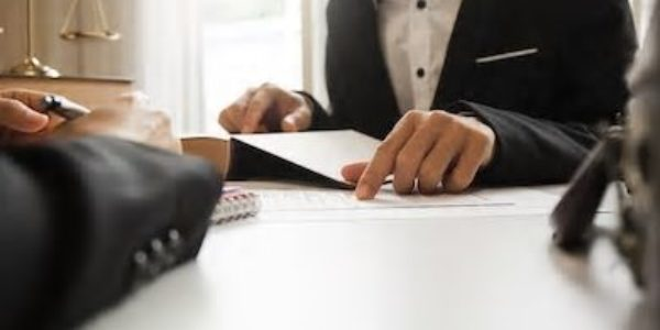 新型コロナウイルス関連 国税の申告・納税期限②