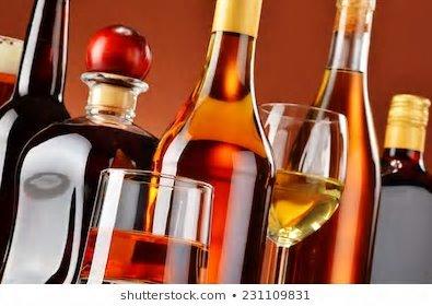 料飲店等期限付酒類小売業免許