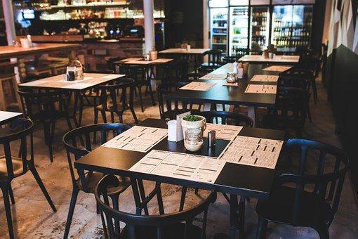飲食店のビジネスモデルとリスク